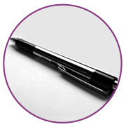 stylo1